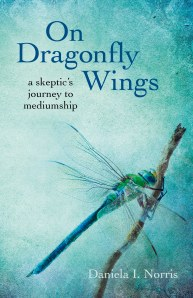 ondragonflywings300ppi